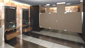 office bathroom design. Office Bathroom Design Home Cool Commercial Ideas /
