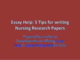 pcat sample essay prompts top essays editing website for school yoursmartliving carpinteria rural friedrich essay uk