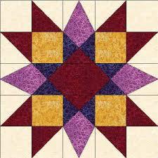 50 States- Maryland Free Star Quilt Block Pattern | Quilting ... & 50 States- Maryland Free Star Quilt Block Pattern Adamdwight.com