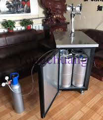 china factory directly beer cooler