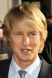 owen wilson 2015. Unique Owen Owen Wilson Inside 2015 7