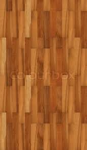 cherry wood flooring texture. Seamless Cherry Floor Texture, Stock Photo Wood Flooring Texture