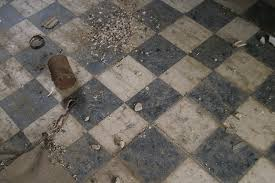 are all 9x9 tiles asbestos complete re mendations asbestos floor tiles awesome asbestos tile awesome