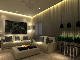 Living Room Pendant Lighting Living Stylish Pendant Living Room Lamps Modern Pendant Lighting