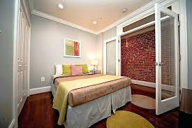 basement bedroom ideas no windows quiteprettytop