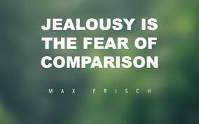 50 Great Self Respect Relationship Jealousy Quotes In Urdu Love