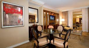 Cosmopolitan 2 Bedroom Suite Impressive Inspiration Ideas