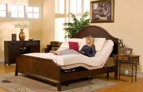 Bedland Mattress & Furniture Bedland Mattress & Furniture