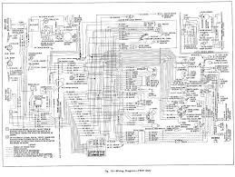 1985 chevy silverado wiring schematic images gm ke switch wiring auto electrical wiring diagram nilza further