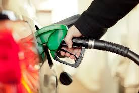 Resultado de imagem para posto gasolina