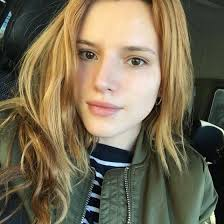 makeup free monday celebrities without makeup in 2016