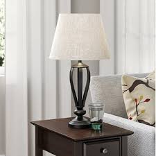 Image Usb Quickview The Spruce Lamp Sets Youll Love Wayfair