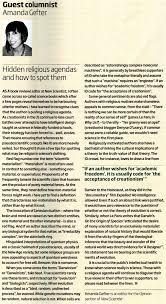 editorial essay example opinion editorial essay example