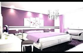 Romantic bedroom paint colors ideas Blue Master Bedroom Room Colors Shades Of Purple Paint Master Bedroom Design Ideas Master Bedroom Paint Color Thea5info Master Bedroom Room Colors Elegant Master Bedroom Colour Ideas
