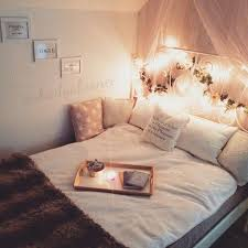 bedroom ideas for women in their 20s. Simple Women Throughout Bedroom Ideas For Women In Their 20s E