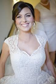 wedding hair and makeup austin best of kara sánchez on location bridal beauty