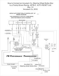 axxess steering wheel control interface wiring diagram axxess steering wheel control interface wiring diagram steering wheel wiring diagram how to
