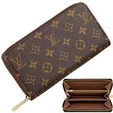 louis vuitton zipper wallet. louis vuitton zippy wallet monogram m42616 brown large zip around men\u0027s women\u0027s [new] louis vuitton zipper e