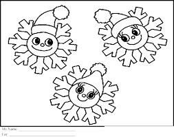 Snowflake Mandala Coloring Page Ake Coloring Pages Of Designs Book