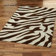 menards outdoor rugs outdoor rugs outdoor area