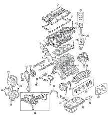 parrotck3100wiringdiagramfordparrotck3100wiringparrotck3100 wiring 2007 hyundai accent engine diagram wiring diagram options 2000 hyundai accent engine diagram wiring diagram expert