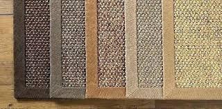 ikea lohals rug jute rug runner rug magnificent jute runner rug with area rug marvelous outdoor