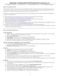 Resume Samples Graduate School Resume Template Sample Graduate School Resume Free Career Resume 7