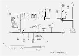 03 polaris sportsman 500 winch wiring diagram electrical drawing 2004 polaris sportsman 500 wiring diagram pdf 2003 polaris sportsman 500 ho wiring diagram wire center u2022 rh efluencia co 2007 polaris 500