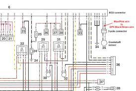 suzuki hayabusa wiring diagram the best wiring diagram 2017 2008 hayabusa wiring diagram at Hayabusa Wiring Diagram