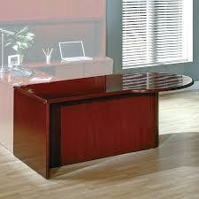 astounding cherry wood corner desk 81 for trends design ideas with cherry wood corner desk