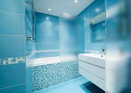 Bathroom Suites Ikea Bathroom Mirrors Ikea For Your Lovely Home Home And Furnitures