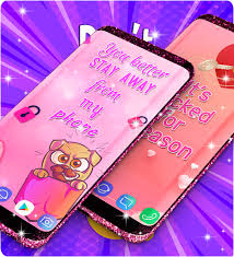 Please check all screenshoots of dont touch my phone hd wallpapers app given below to know how your device will look like. Download Dont Touch My Phone Live Wallpapers Free For Android Dont Touch My Phone Live Wallpapers Apk Download Steprimo Com