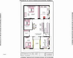 house plan elegant house plan in india free design house plan in