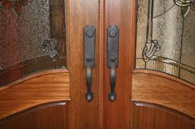 front door handles.  Front Handles Are Another Option For Your Front Door Hardware Which Provides A  Bit More Visual Drama It Isnu0027t Often You See Handle On Door In Front Door