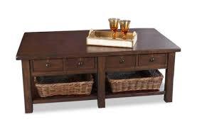 Hayden End Table at Garden City Furniture – Garden City Furniture