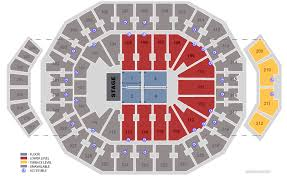 Eric Church Yum Center Seating Chart Patti Labelle Tickets Patti Labelle Concert Tickets Tour