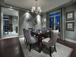 Nice Alabaster Model Home   Somerset   Dining Room Good Ideas