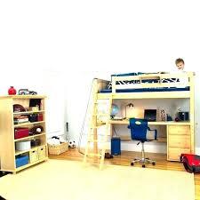 queen loft bed loft bed queen loft bed queen size queen bunk bed with desk medium queen loft bed