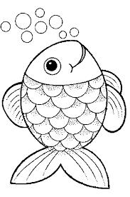 Vis Knutselen Google Zoeken Grote Vakantie Vissen Vis Y