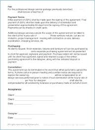 Contract Service Agreement Classy Media Contract Template Social R Agreement Best Of Management