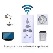 Lijst van huishoudelijke apparatuur - wikipedia
