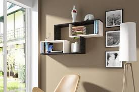 furniture for small office. Modern Shelves For Office Storage Furniture Small