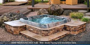 creative spa designs 37 photos 14 reviews hot tub pool 4145 s grand canyon dr las vegas nv phone number yelp