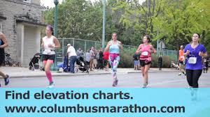 Columbus Marathon Minute Tracking_v2