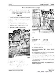 john deere 2750 wiring diagram wiring diagram x465 john deere wiring diagram wiring diagram datawiring diagram john deere x465 wiring diagram library john