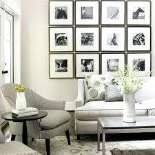 white living room walls design ideas white wall decorations living room part white living room walls