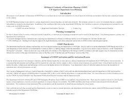 ... Resume Objective Statements 21 Amazing Design Ideas Resume Objective  Statement ...