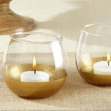 gold tealight candles gold tealight candle holders votive holder vintage gold tea light holders bulk