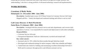 Writing Resume Objective Writing Objective For Resume Resume