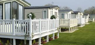 homeowners insurance for manufactured home reviews.  Insurance Manufacturedhomeinsurance And Homeowners Insurance For Manufactured Home Reviews T